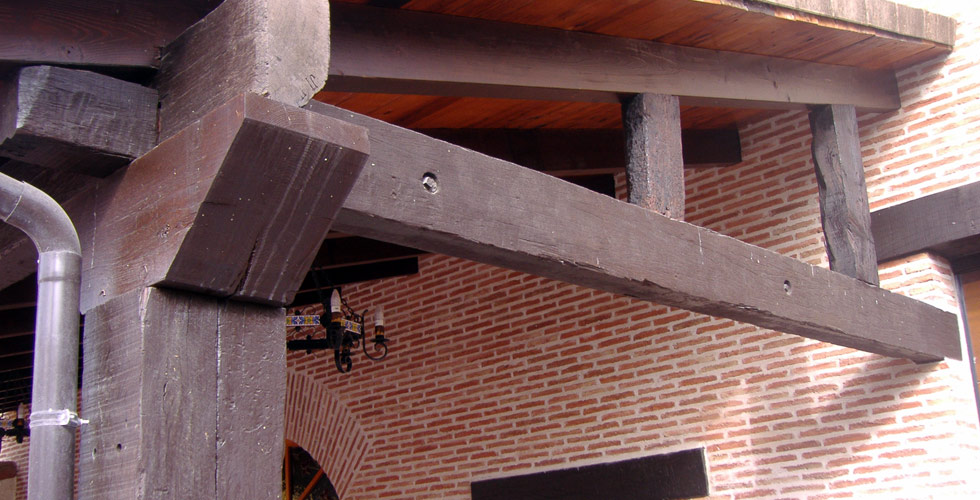 Porche-y-fachada16